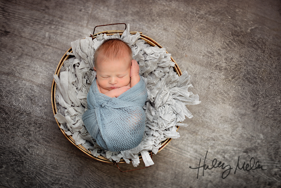 newborn backdrop background prop gray boy rustic babyin web