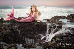 hmcaptures mermaid ocen sea digital backdrop web