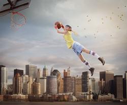 tenny basketball 1 web