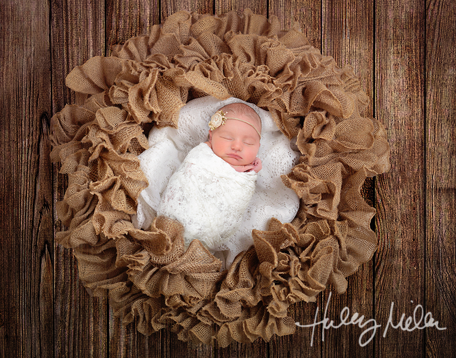 lia burlap wreath web