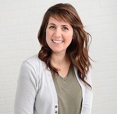 Haley Miller Layton, Utah Photographer