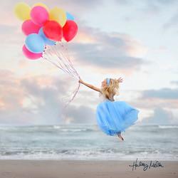 char balloon web