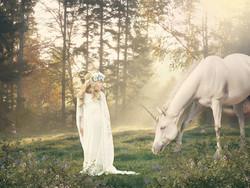 char unicorn web