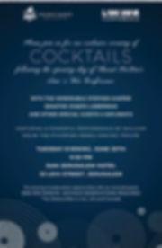 cocktail invitation.jpg