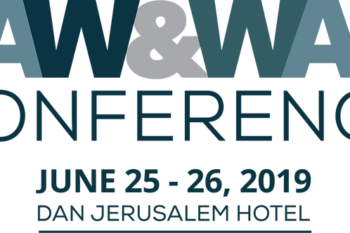 Law & War Conference Tickets