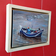 Bridlington Cobb hung.jpg