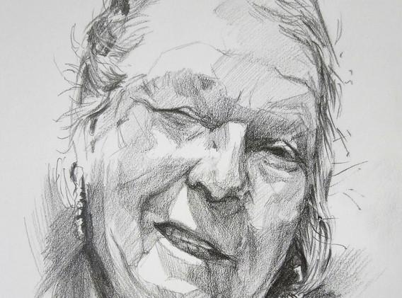 Edna Elliott.JPG