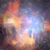 Pleiades Chart Sparklers More v3 SQUARE
