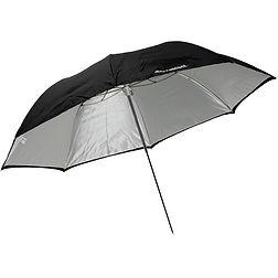Westcott Umbrella White Satin 1.jpg