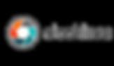 Sleeklens Logo.png
