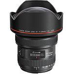 Canon 11-24mm f4l usm.jpg
