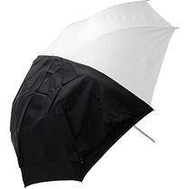 Westcott Umbrella White Satin 2.jpg