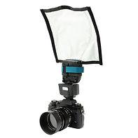 MicroFBoncamera1500_0c0a6fca-39ae-402e-9