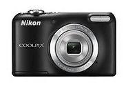 Nikon CoolPix.jpg