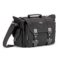 Tamrac Stratus 21 Shoulder Bag Black Cor