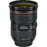 Canon EF24-70mm f28L II.jpg