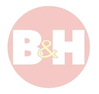 B&H Transparent.jpeg
