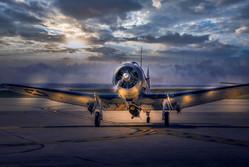 CAF Plane 4.jpeg
