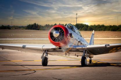 CAF Plane 1.jpeg