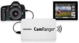 CamRanger.jpg