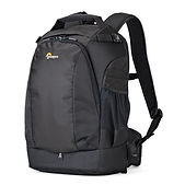 Lowepro Flipside 400 AW II Camera Backpa