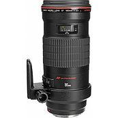 Canon 180mm L Lens.jpg