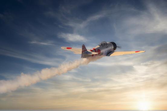 CAF Plane 3.jpeg