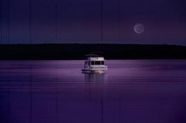 Lake & Boat Moon.jpg