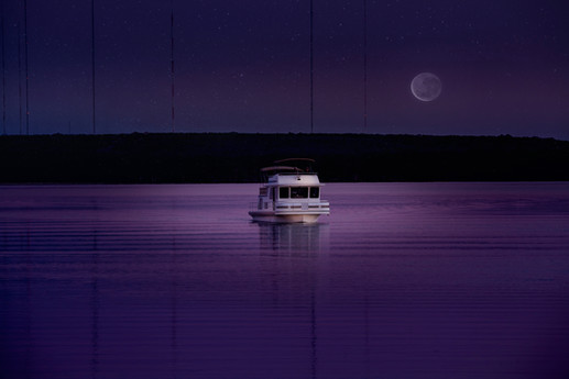 Lake & Boat Moon.jpg