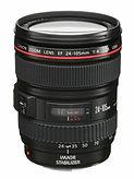 Canon EF 24-105mm f1.4l IS USM Lens 2.jp
