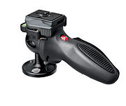 Manfrotto 322RC2 Grip Action Ball Head.j