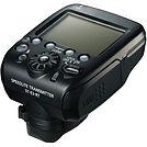 Canon ST-E3-RT Speedlite Transmitter.jpg