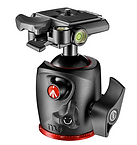 Manfrotto XPRO Magnesium Ball Head with