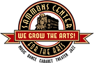 Official-Sammons-Logo_PNG-1030x689-1.png