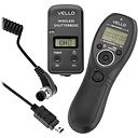 Vello Wireless ShutterBoss III Remote Sw