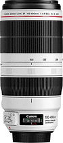 Canon 100-400mm f1.4 Il usm.jpg