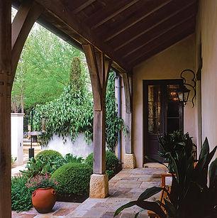 Mediterranean Farmhouse 3.jpg