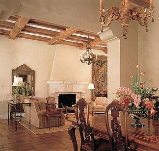 Mediterranean Farmhouse 4.jpg