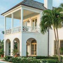 Island House 2.jpg