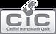 thumb_thumb_cic_logo_.png