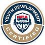 Youth-Development-Certified.jpg