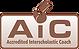 thumb_aic_coaching_logo-a4b7be52344b5ea5