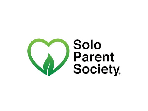 Solo Parent Society's Super Hero Sunday including Dr. Chip Dodd