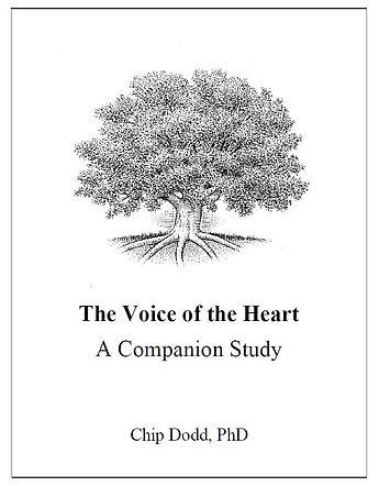 VOTH - Companion Book Study Cover.JPG