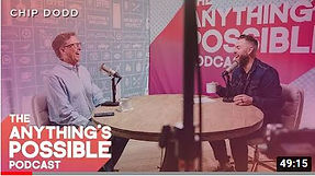 anything is possible podcast.JPG