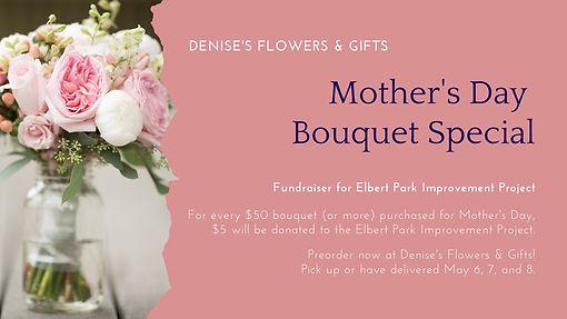 Mother's Day Fundraiser (1).jpg