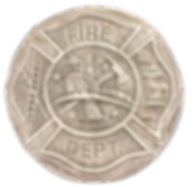 firedepartment_round.png