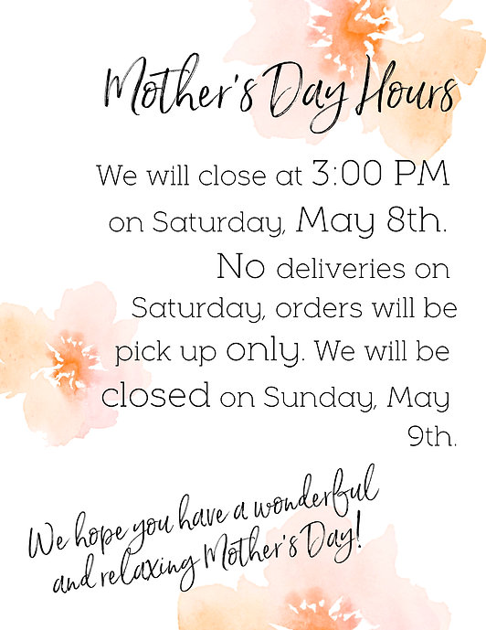Mother's Day Hours.jpg