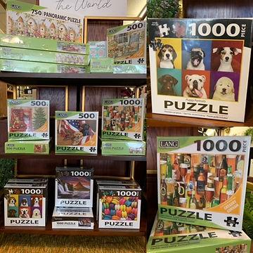 puzzle pics.JPG