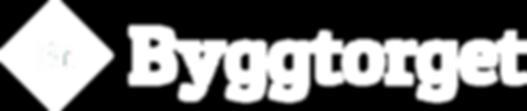 Byggtorget_hovedlogo_PMS 349.png